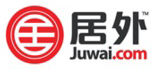 Juwai - Bluebell Real Estate